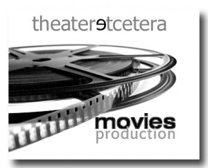 theateretcetera-mouvies-production-gr