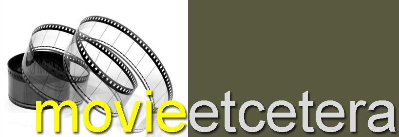 movieetcetera