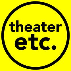 theater et cetera